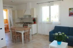 ABA Village - 3-roomed flat Puntone Scarlino Maremma Tuscany
