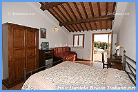 Agriturismo Amina - Camera Bed & Breakfast