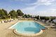 Agriturismo Le Pescine - Outside and Pool