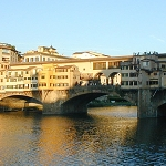 la-citta-di-firenze