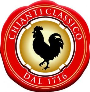 Chianti classico Wine Consortium