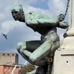 I Quattro Mori Livorno