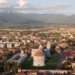 Con il KAP in Toscana