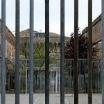 Cene Galeotte, a cena in prigione