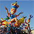 Carnevale di Viareggio