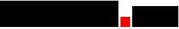 Unterkünfte, Tipps und Reiseführer für Ihren Urlaub in der Toskana Logo