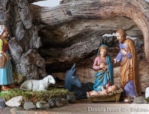 8. Dezember Feiertag in Italien
