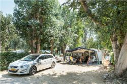 Camping Village Le Capanne - Piazzola