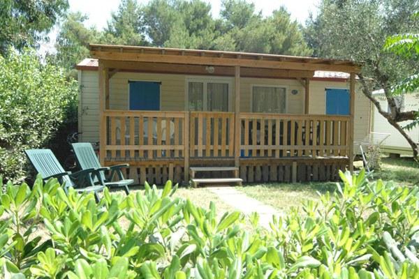 photo gallery camping village le capanne etruscan. Black Bedroom Furniture Sets. Home Design Ideas