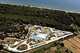 Camping Village Le Rocchette - Surroundings and Pool