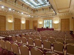 Beschreibung Grand Hotel Baglioni Florenz Zentrum Firenze