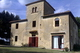 Fattoria Il Cantuccio - Farmstay Accommodations Outside Farmhouse