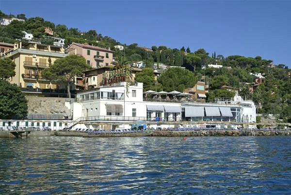 Hotels In La Caletta Italien