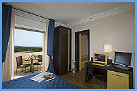 Hotel Marinetta - Double Room