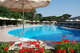 Hotel Marinetta - Swimmingpool