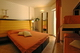 Hotel Marinetta - Hotel Rooms