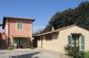 B&B Antico Borgo Il Cardino - Outside and Terraces
