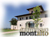 Photo Gallery AGRITURISMO MONTALTO