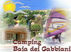 Photo Gallery CAMPING BAIA DEI GABBIANI