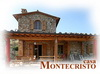 Photo Gallery CASA MONTECRISTO