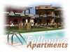 Photo Gallery FOLLONICA APARTMENTS