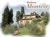 Photo Gallery PODERE MONTESE
