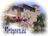 Photo Gallery Hotel Palazzo del Capitano