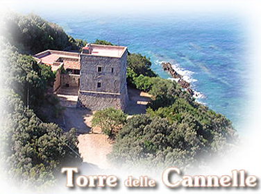 foto home torre delle cannelle