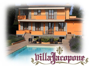 foto home villa jacopone
