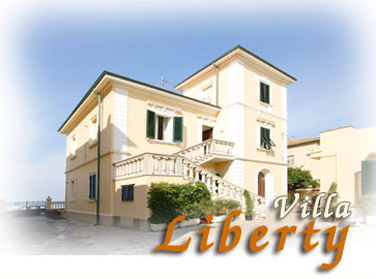 foto home villa liberty