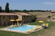 Agriturismo I Reucci - Outside and Pool