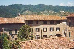 B&B Antica Casa Le Rondini - Colle di Buggiano Pistoia Toscana