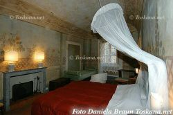 Bed & Breakfast Antica Casa Le Rondini - Suite Le Rondini