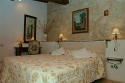 B&B Locanda La Capannuccia - Double Rooms