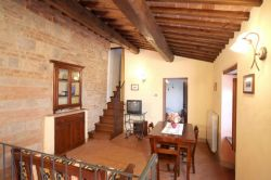 La Pieve di San Martino - Apartment Melograno