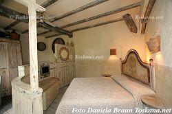 Fattoria di Corsignano - Country Suites Chianti Toscana
