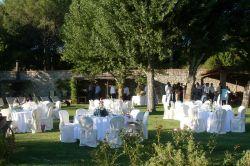 Fattoria Corsignano - Matrimonio nel Chianti Classico Toscana