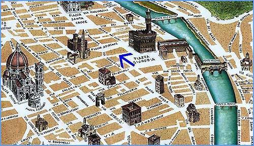 http://www.toskana.net/piazzasignoria/images/cartina_grande_nuova.jpg
