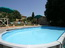 Podere Incrociati - Outside and Swimming pool