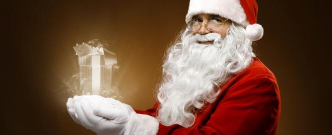 Reiseangebote Weihnachten in der Toskana