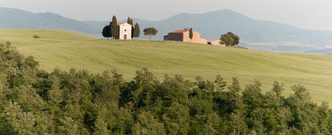 Wdr Wunderschön Toskana