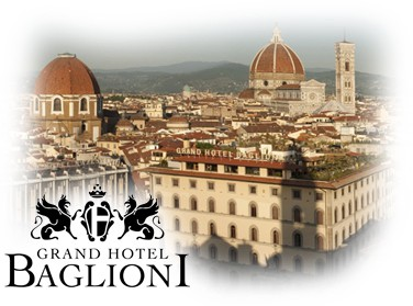 Foto Home Grand Hotel Baglioni
